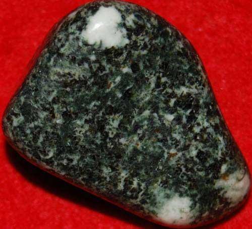 Preseli Bluestone Palm Stone #6